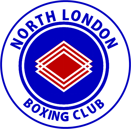 North London Boxing Club | Boxing Gyms in North London offers Boxing Classes in a friendly boxing club